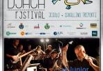 Exogroove feat. Chiara Luppi & JBO Junior Band Orchestra live - Summer Beach Festival 2013