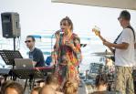FOTO | Foreplay 4et al Chiosco Fortuna - Summer Beach Festival