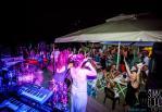 FOTO | The Soul al Chiosco Rossini - Summer Beach Festival